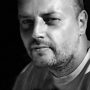 Avatar für Piotr Janeczek