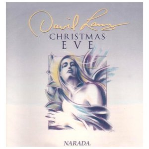 Christmas Eve (Piano Solos)