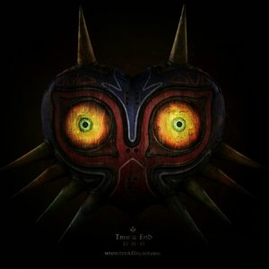 Time's End: Majora's Mask (Music Inspired by the Game) (Remixed)