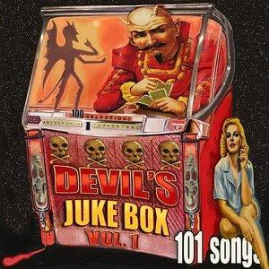 Devil's Jukebox: Taboo 60s