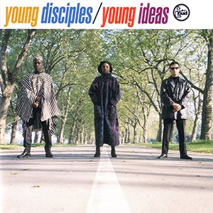 Young Ideas