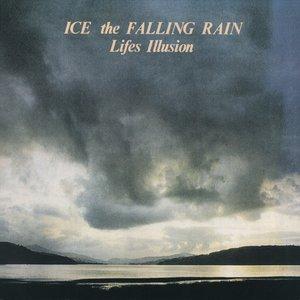 Avatar for Ice the Falling Rain