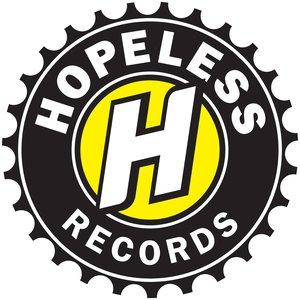 Avatar for Hopeless Records