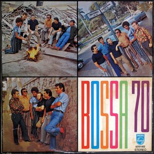 Bossa 70