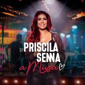EP Priscila Senna a Musa