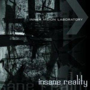 Insane Reality
