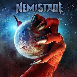 Avatar for Nemistade