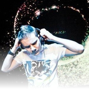 Avatar de Dj Smash feat. Maury