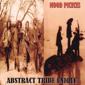 Mood Pieces
