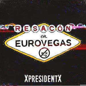 Resacón en Eurovegas