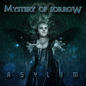Avatar for Mystery Of Sorrow