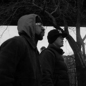 Avatar for DJ Muggs & Roc Marciano