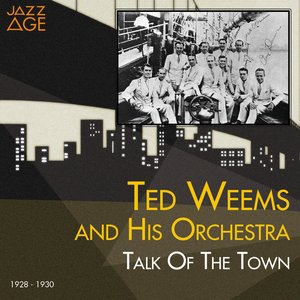 Talk of the Town (1928 - 1930)