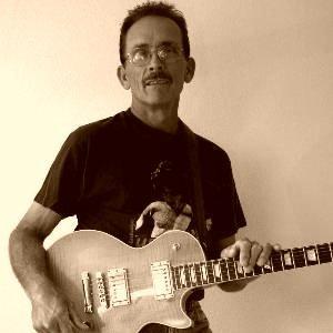 John Ussery için avatar