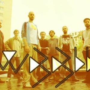 Avatar de Wild Boar & Bull brass band