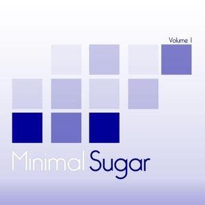 Minimal Sugar, Vol. 1