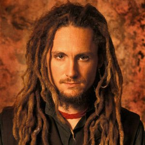 Аватар для The John Butler Trio