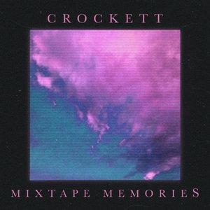 Mixtape Memories