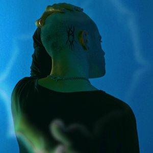 Avatar for BUNGALOVV
