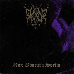 Nox Obscura Sortis