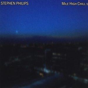 Mile High Chill, Vol. 1