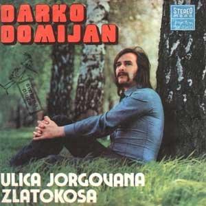 Avatar für Darko Domijan