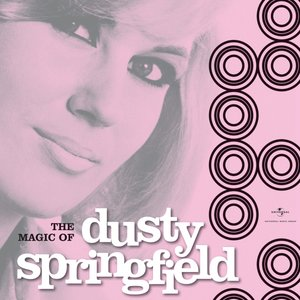 The Magic of Dusty Springfield