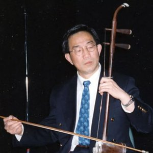 Avatar für Dacan Chen