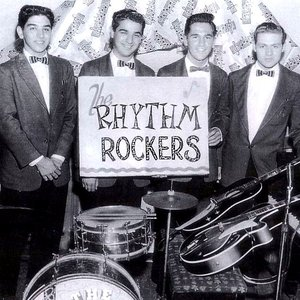 Avatar for The Rhythm Rockers