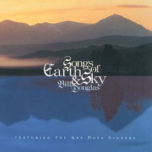 Songs of Earth and Sky