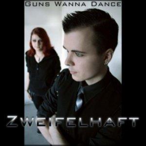 Guns Wanna Dance