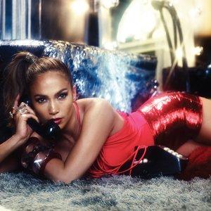Аватар для Jennifer Lopez