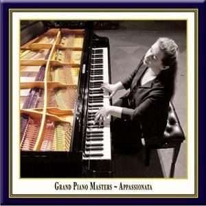 Grand Piano Masters - Appassionata