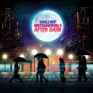 Instrumentals After Dark