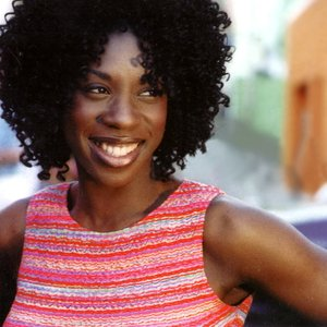 Avatar for Heather Small