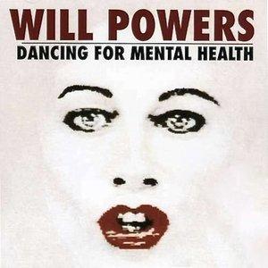 Dancing For Mental Health