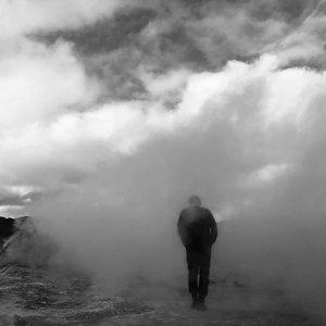 Avatar de Sickle of Dust
