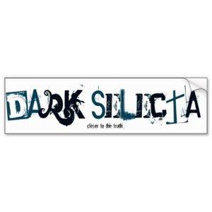 Avatar for Dark Selecta