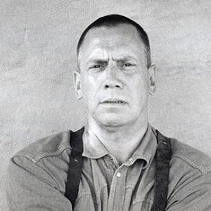 Avatar för Totta Näslund