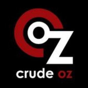 Image for 'Crude Oz'