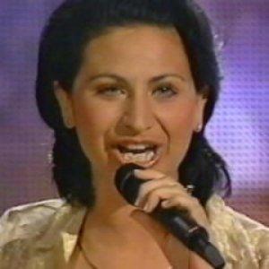 Nathalie Sorce için avatar