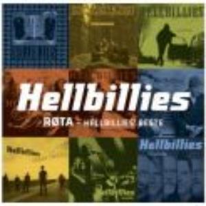 Hellbillies - So Som So