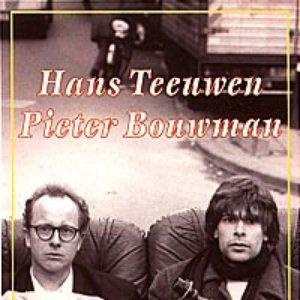 Avatar for Hans Teeuwen & Pieter Bouwman