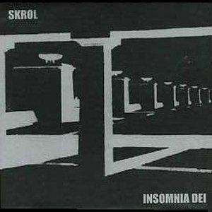Bild für 'Insomnia Dei'