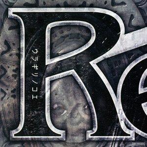"NieR Replicant Mini Album ""Uragiri no Koe"""