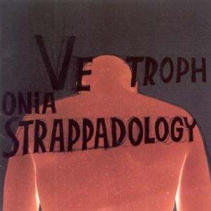 Strappadology