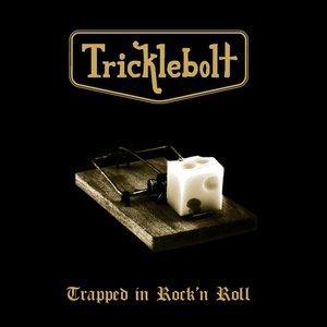 Trapped in Rock'n Roll