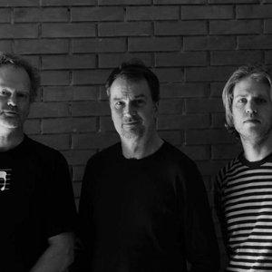 Avatar de Bobo Stenson Trio