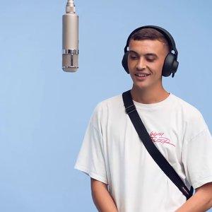 Avatar for Manik MC