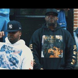 Avatar for Kool G Rap & 38 Spesh